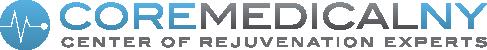 Core Medical New York Logo